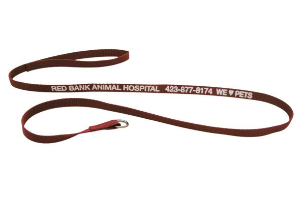 Imprinted Kennel Leads