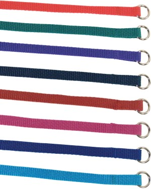 Kennel Leads at Direct Wholesale Pricing